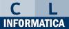 CL-INFORMATICA Logo